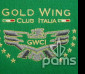 pams_klub--sdruzeni_gold-wing-club-italia-detail_24.jpg : Gold Wing club italia detail