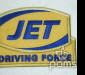 pams_nasivky_jet-driving-force_41.jpg : Jet Driving Force
