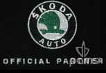 pams_reklama_skoda-auto-official-partner_21.jpg : Škoda Auto Official Partner