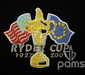 pams_vysivky_ryder-cup-1927-2001_85.jpg : ryder cup 1927 2001