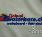 pams_vysivky_waterbase-ch---detail_49.jpg : waterbase.ch - detail